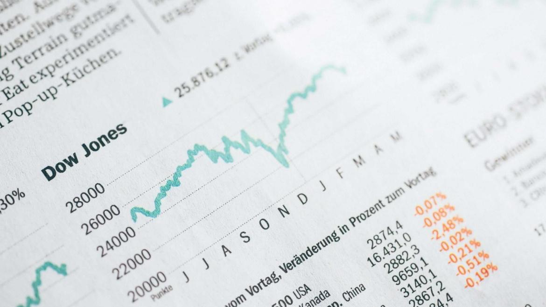 Tipps zur Risikobegrenzung bei Investitionen