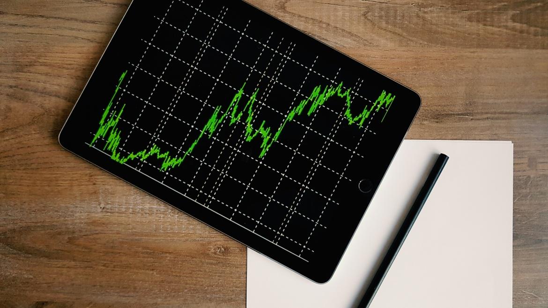 Berechnung der Solvabilität mit Solvabilitätskoeffizient