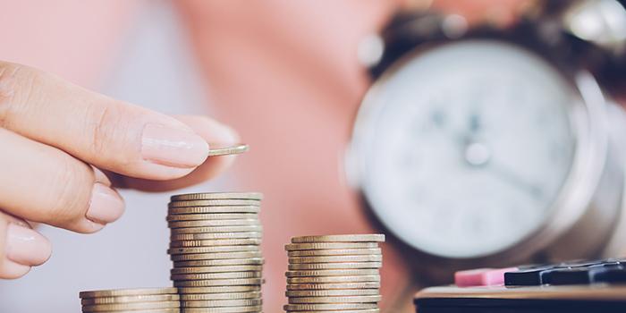 Sechs Tipps zum Sparen für den Ruhestand